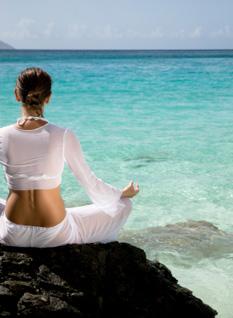 Aprender a meditar paso a paso
