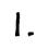 лилит-о-методе-сильва-1