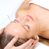Emotional Freedom Technique vs. Acupuncture